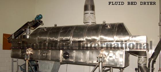 Machine Of Drying ispaghula,Drying Facility,Jyotindra International